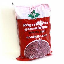 RODENTIC 1kg - Foto0