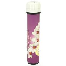 ORCHIDGARDEN KVET 50ml - Foto0