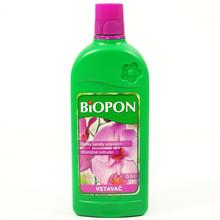 BOPON 500ml- ORCHIDEE - Foto0