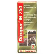DICOPUR M750 50ml - Foto0