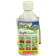 SOFTGUARD 250ml - FLORASYSTEM