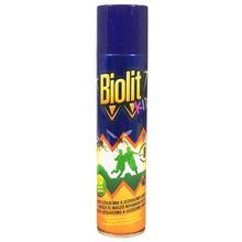 BIOLIT UNI KIDS 400ml - Foto0