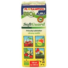 SOFTGUARD 100ml - FLORASYSTEM