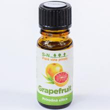 GRAPEFRUIT - Foto0