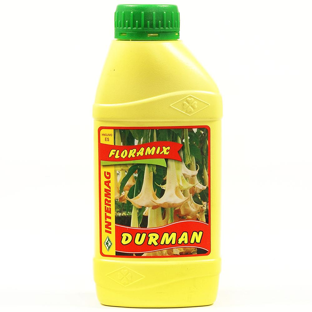 FLORAMIX DURMAN 500ml