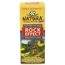 NATURA ROCK EFFECT 100ml - FLORASYSTEM.sk