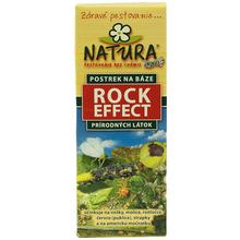 NATURA ROCK EFFECT 250ml - FLORASYSTEM.sk