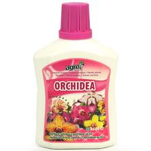 AGRO ORCHIDEE 0,5L - FLORASYSTEM.sk