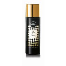 Aroma Car Prestige Spray 50ml - Gold - FLORASYSTEM.sk