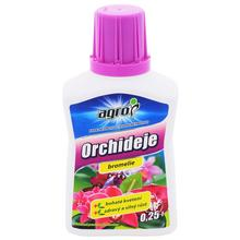 AGRO ORCHIDEE 0,25 L - FLORASYSTEM.sk