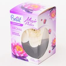 BRAIT osv. Magic Flow. LOTUS 75ml - FLORASYSTEM.sk